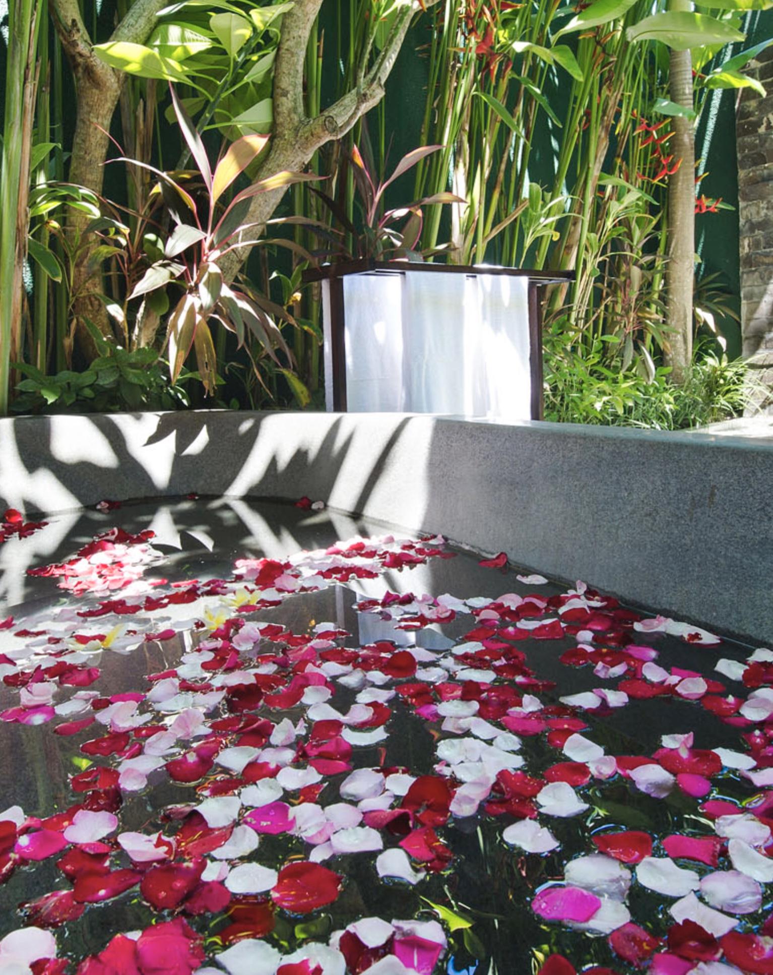 Healing Bali Maya Yoga Retreat Body Mind Soul 7
