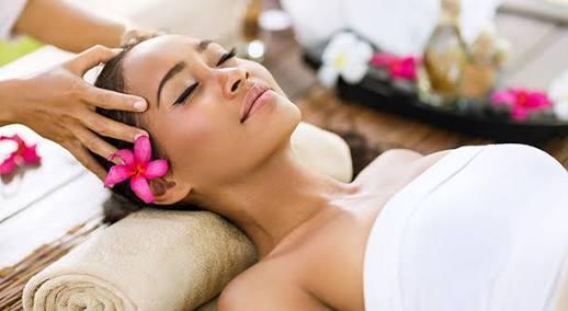 Healing Bali Maya Yoga Retreat Body Mind Soul
