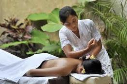 Healing Bali Maya Yoga Retreat Body Mind Soul5