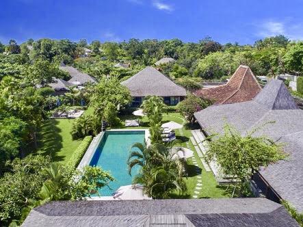 Massage Healing Bali Maya Yoga Retreat Body Mind Soul 2