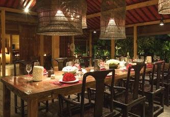 Villa Bali Maya Yoga Retreat Body Mind Soul 1