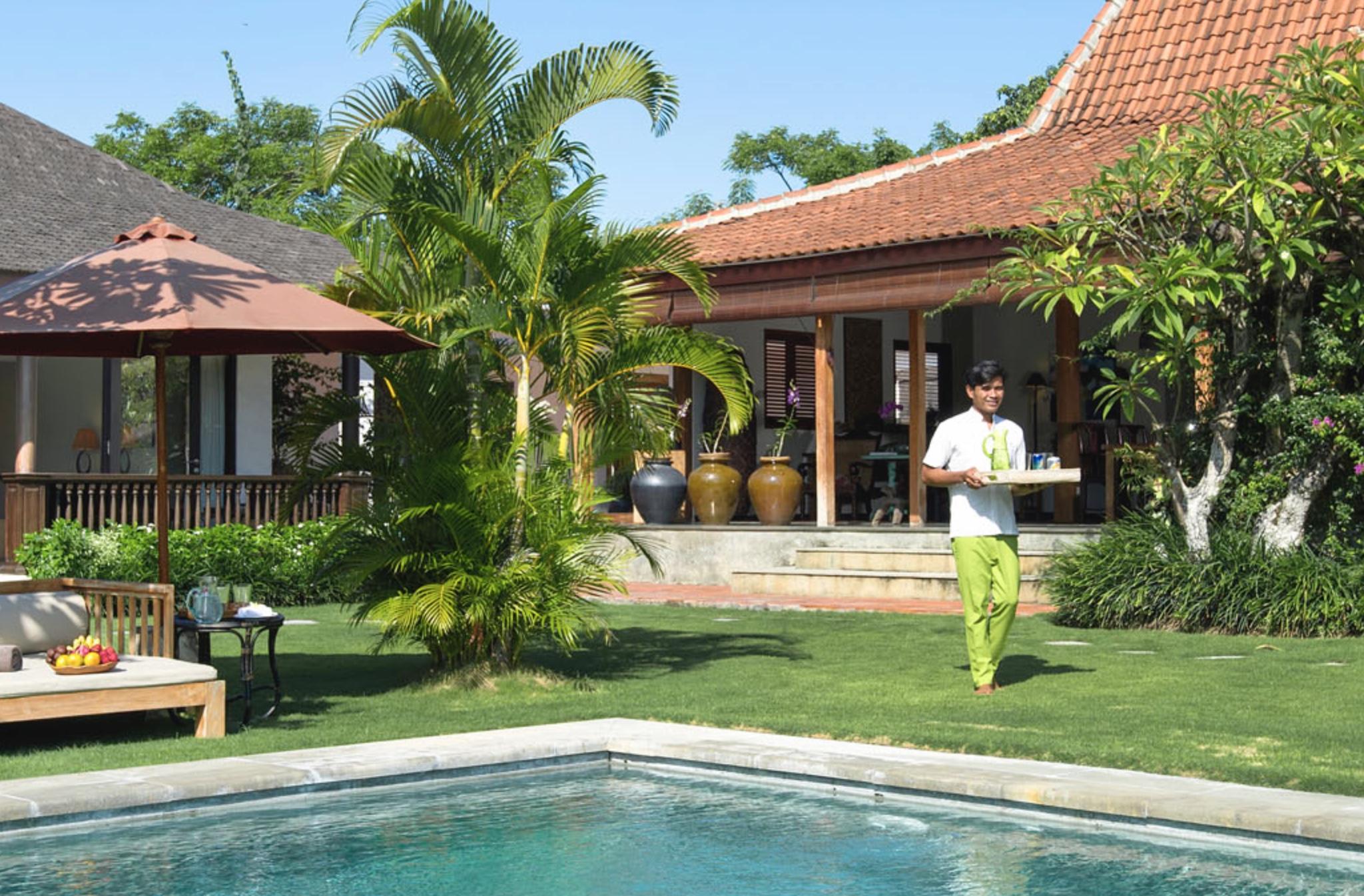 Villa Bali Maya Yoga Retreat Body Mind Soul 3